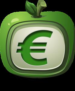 Europreis