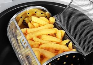 frittieren-ohne-fett