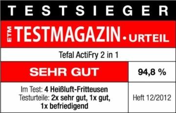 tefal-actifry-yv960130-2-in-1-testergebnis