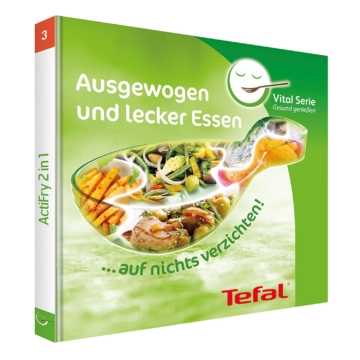 tefal-actifry-yv960130-2-in-1-rezeptbuch