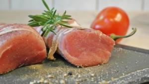 schweinefilet-mit-kartoffeln
