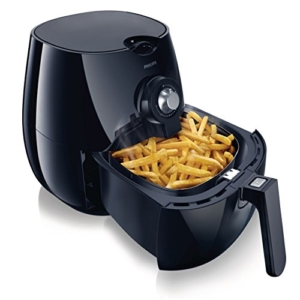 philips-hd922020-pommes
