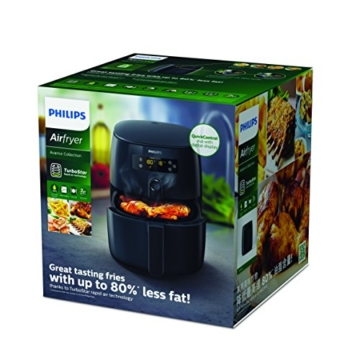 philips-hd964190-verpackung