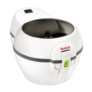 tefal-actifry-express-mini-test