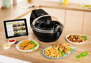 tefal-ah9808-actifry-smart-xl-test