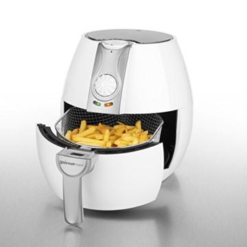 tv-unser-original-01940-gourmetmaxx-heissluft-fritteuse-pommes