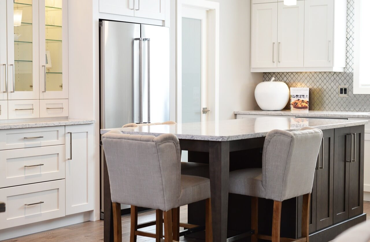 Side By Side Kühlschrank Nachteile : ᐅ der side by side kühlschrank: nur das beste für ihre küche
