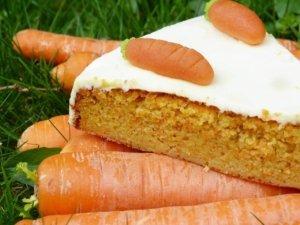 karottenkuchen-in-der-heissluftfritteuse