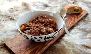 chili-con-carne-mit-heissluft