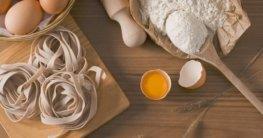 lebenmittelunvertraeglichkeit-pasta