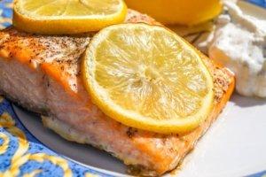 salmon-2222554_1280 (1) (1)
