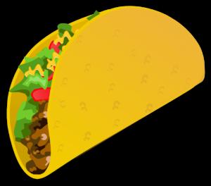 tacos-in-der-heissluftfritteuse