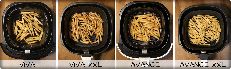heissluft-friteuse-test-pommes