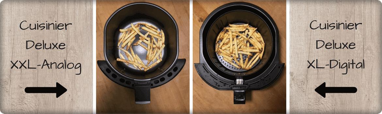 cuisinier-heissluftfritteuse-pommes-test