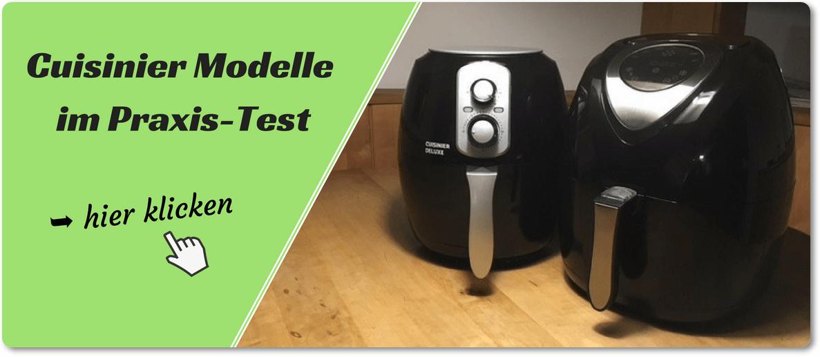 cuisinier-heissluftfritteusen-im-test
