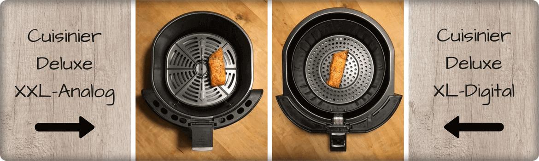 cuisinier-lachs-test