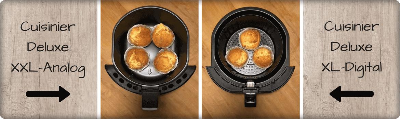 cuisinier-muffins-test