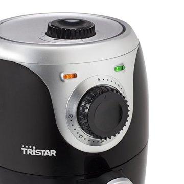 tristar-fr-6980-heissluftfritteusecrispy-fryer-drehrad