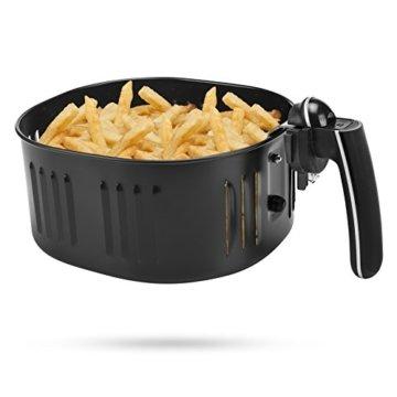 tristar-heissluftfritteuse-crispy-fryer-xxl-korb-pommes