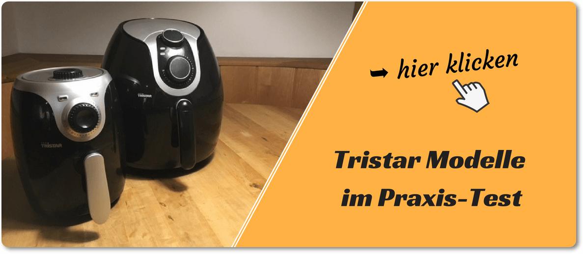 tristar-heissluftfritteusen-im-test