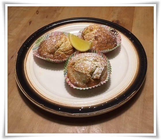tristar-muffins