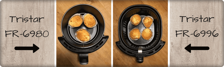 tristar-muffins-test