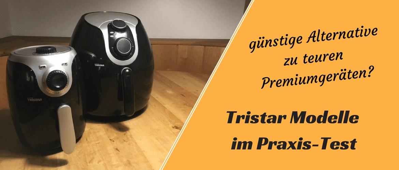 tristar-test-heissluftfritteuse