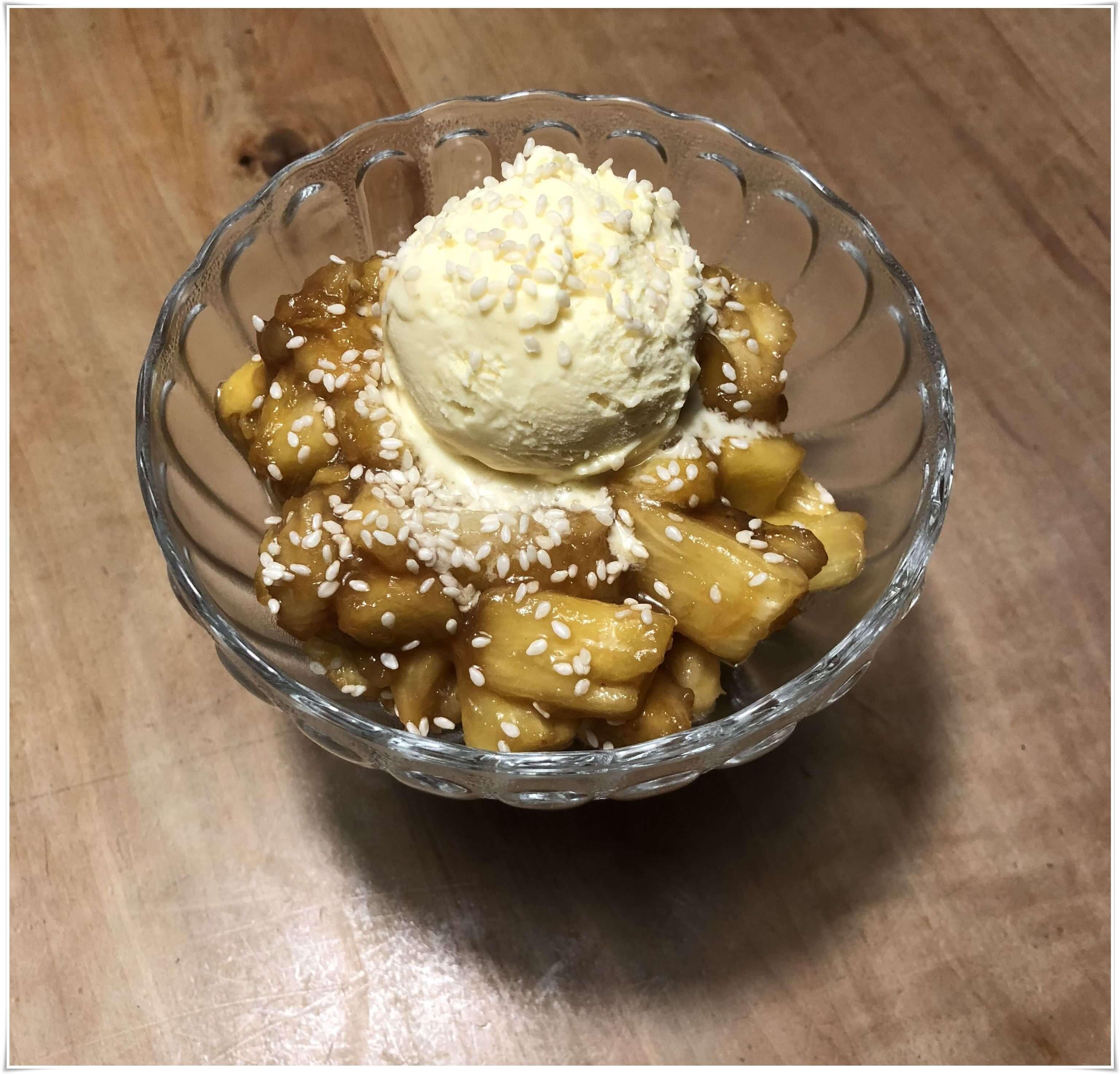 dessert-actifry-genius