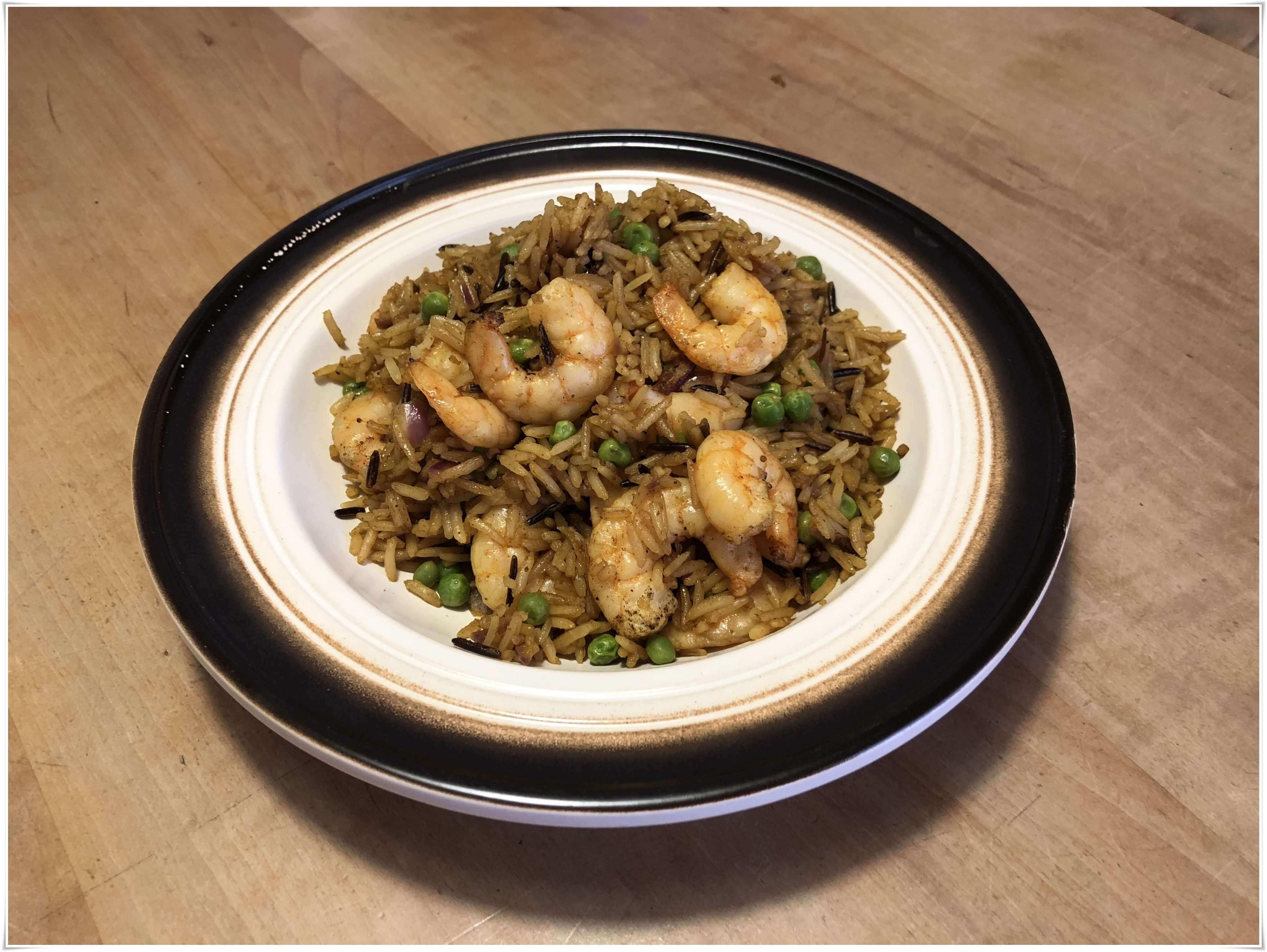 frittierter-reis-mit-shrimps